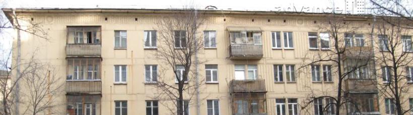 окна в сталинку 05
