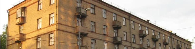 окна в сталинку 03